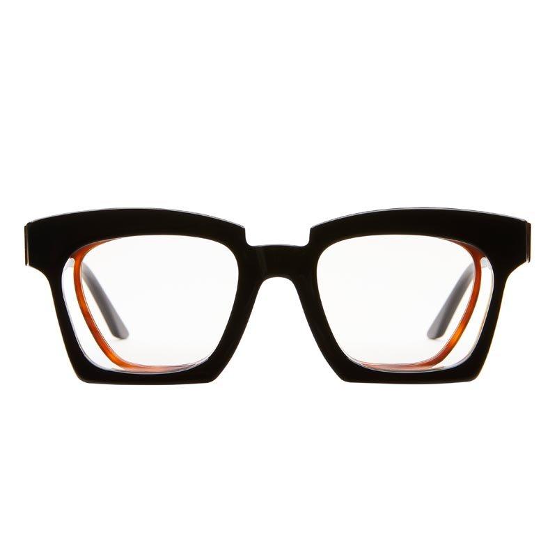 Kuboraum T3 | Comprar gafas de vista