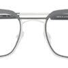 Anne et Valentin Recover | Gafas de vista color gris