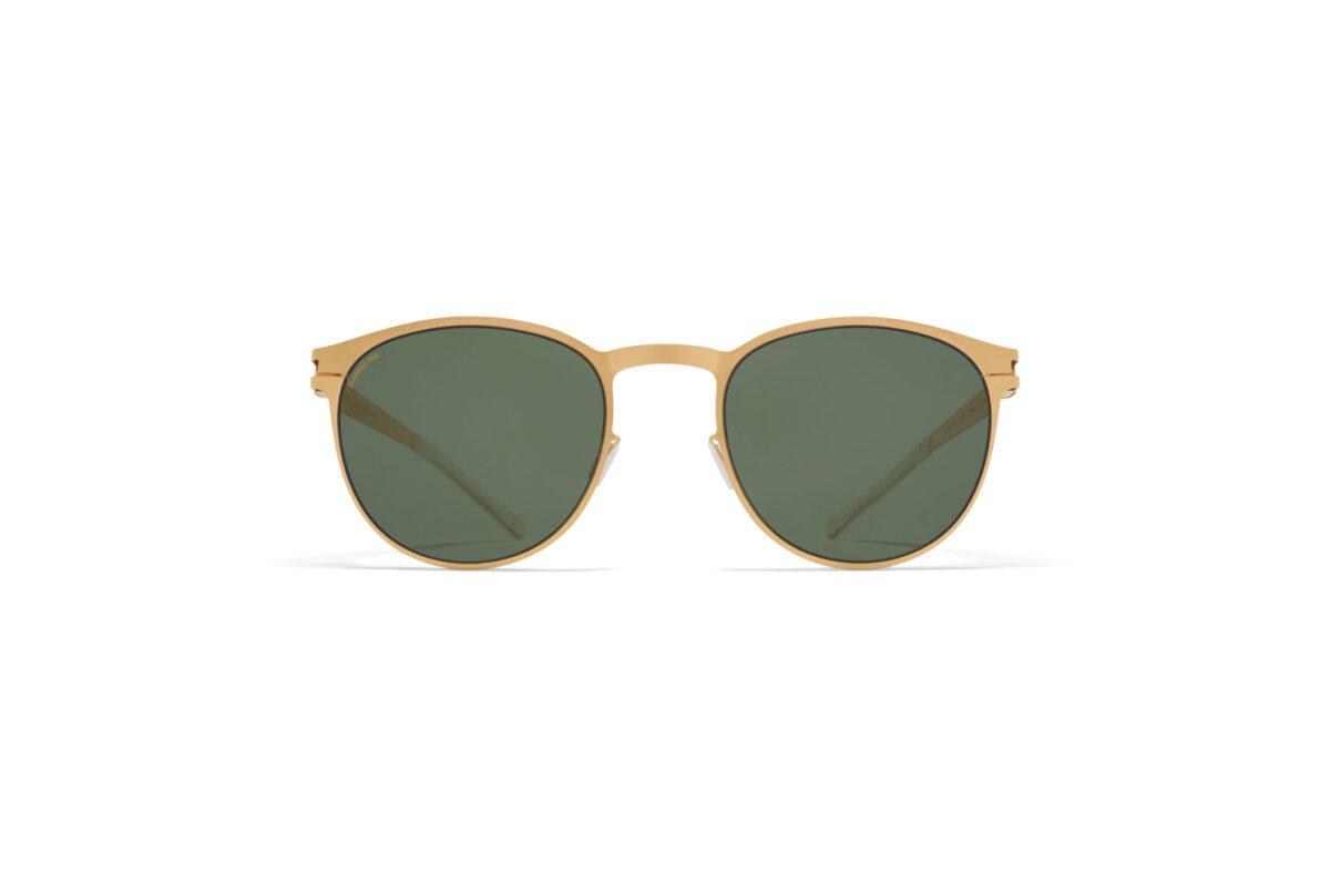 Gafas de sol Mykita Weston | Marta Montoya