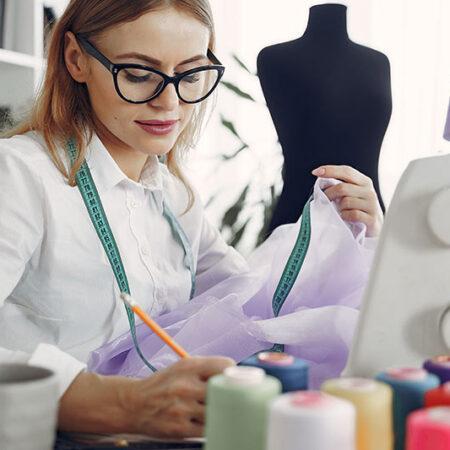 gafas de moda exclusivas | Marta Montoya