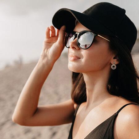 Gafas de diseño | Comprar gafas online